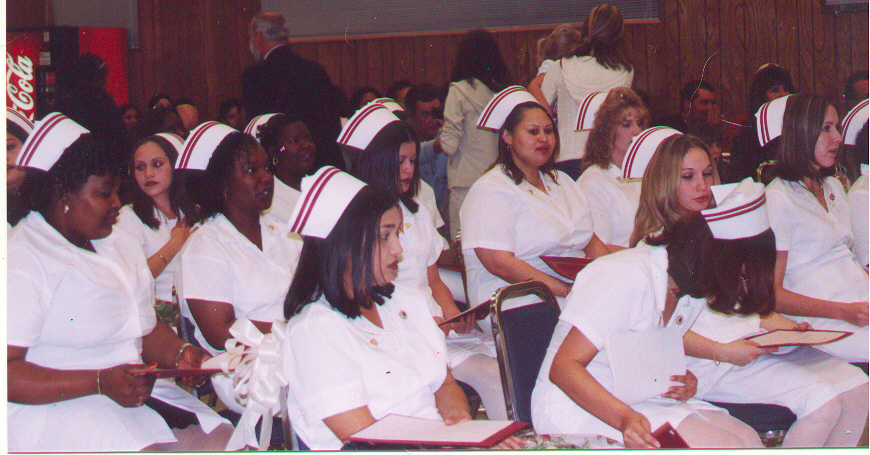 Licensed Practical Nurse (LPN) buy school projects online
